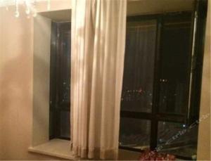 Dalian Tianyu Apartment Hotel, Apartmány  Jinzhou - big - 3