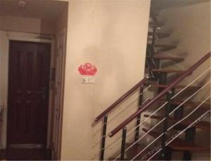 Dalian Tianyu Apartment Hotel, Apartmány  Jinzhou - big - 9