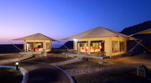 Ras Al Jinz Turtle Reserve (19 of 29)