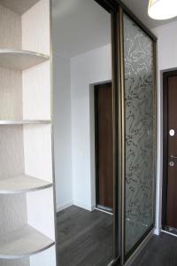 European style VIP flat, Appartamenti  Kiev - big - 3