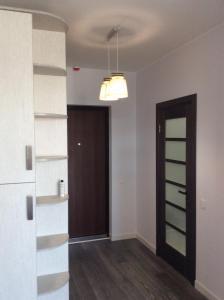 European style VIP flat, Appartamenti  Kiev - big - 4