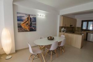 Remolars 2, Apartmanok  Palma de Mallorca - big - 3