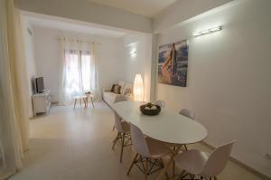 Remolars 2, Apartmanok  Palma de Mallorca - big - 4