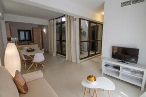 Remolars 2, Apartmanok  Palma de Mallorca - big - 5