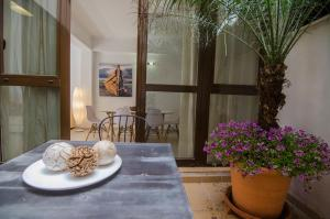 Remolars 2, Apartmanok  Palma de Mallorca - big - 8