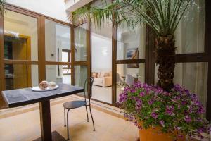 Remolars 2, Apartmanok  Palma de Mallorca - big - 1