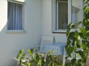 Apartments Villa Iva Alla, Appartamenti  Trogir - big - 60