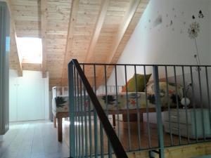 Casa Clelia - AbcAlberghi.com