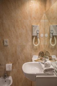 Corvetto Residence Porto Di Mare, Апарт-отели  Милан - big - 22