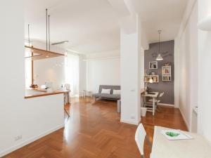Rogano House - abcRoma.com