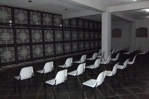 Pousada do Mendonça, Гостевые дома  Juiz de Fora - big - 55