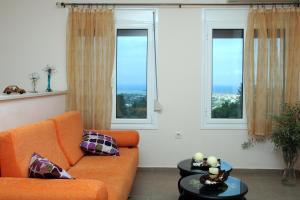 Orizzonte Apartments Lefkada, Апартаменты  Лефкада - big - 5