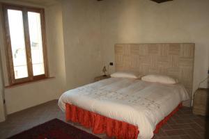 Sacreterre Room And Breakfast