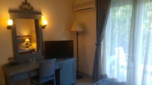 Club Alla Turca, Hotels  Dalyan - big - 15