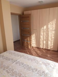 Centro apartamentai - Vingio apartamentai, Apartments  Vilnius - big - 72