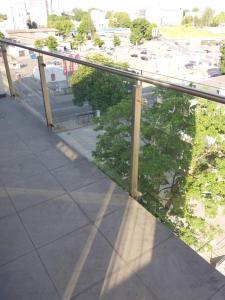 Centro apartamentai - Vingio apartamentai, Apartments  Vilnius - big - 66