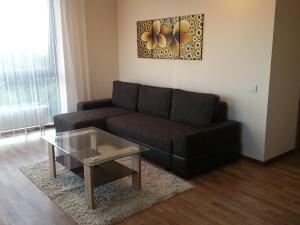 Centro apartamentai - Vingio apartamentai, Apartments  Vilnius - big - 47