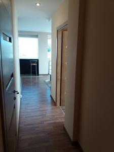 Centro apartamentai - Vingio apartamentai, Apartments  Vilnius - big - 54