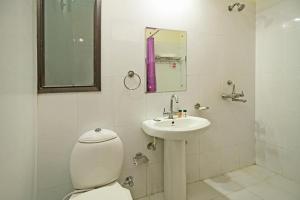 Hotel Lavanya, Hotely  Haridwār - big - 16
