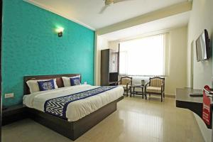 Hotel Lavanya, Hotely  Haridwār - big - 14