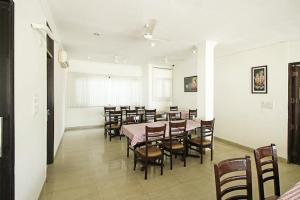 Hotel Lavanya, Hotely  Haridwār - big - 15