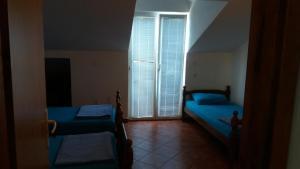 Apartments Milan, Гостевые дома  Херцег-Нови - big - 2
