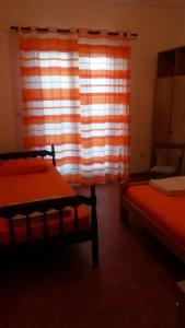 Apartments Milan, Pensionen  Herceg-Novi - big - 5