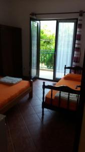 Apartments Milan, Pensionen  Herceg-Novi - big - 6