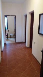 Apartments Milan, Pensionen  Herceg-Novi - big - 10