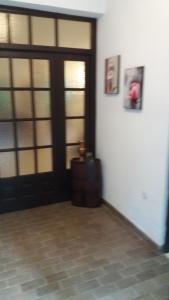 Apartments Milan, Pensionen  Herceg-Novi - big - 11