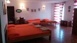 Apartments Milan, Pensionen  Herceg-Novi - big - 14