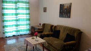 Apartments Milan, Pensionen  Herceg-Novi - big - 15