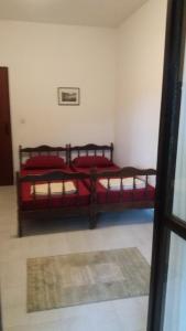 Apartments Milan, Pensionen  Herceg-Novi - big - 21