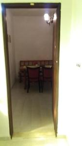 Apartments Milan, Pensionen  Herceg-Novi - big - 23