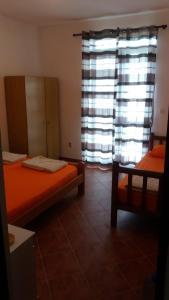 Apartments Milan, Pensionen  Herceg-Novi - big - 26
