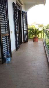 Apartments Milan, Pensionen  Herceg-Novi - big - 28