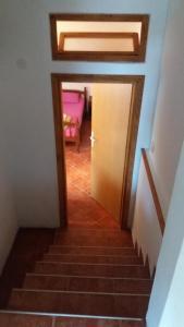 Apartments Milan, Pensionen  Herceg-Novi - big - 31