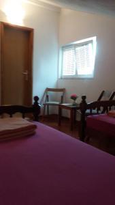 Apartments Milan, Pensionen  Herceg-Novi - big - 33