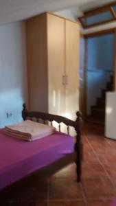 Apartments Milan, Affittacamere  Herceg-Novi - big - 34