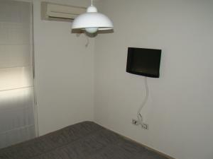 Departamento Complejo Alto Villasol, Apartmanok  Cordoba - big - 4