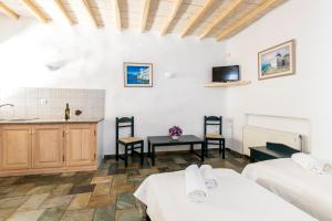 Villa Irini, Ville  Panormos Mykonos - big - 50