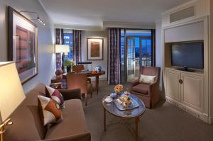 Mandarin Oriental, Washington DC (7 of 47)