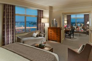 Mandarin Oriental, Washington DC (25 of 47)