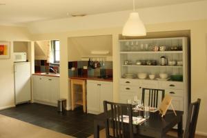 Merrimeet Cottages, Дома для отпуска  Брайт - big - 29