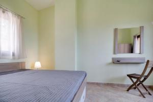 Sea View Villas, Appartamenti  Vourvourou - big - 42