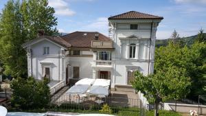 B&B Villa Gavina