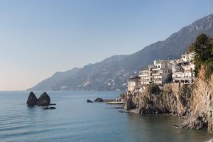 Hotel La Lucertola - AbcAlberghi.com