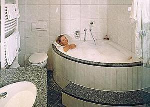 Hotel Weinstube Ochsen, Hotely  Štutgart - big - 2