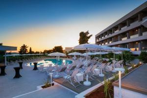 Pharos Hvar Bayhill Hotel (31 of 42)