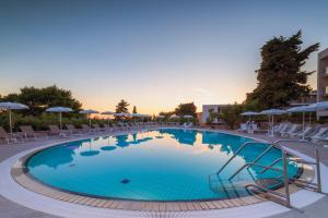 Pharos Hvar Bayhill Hotel (2 of 42)